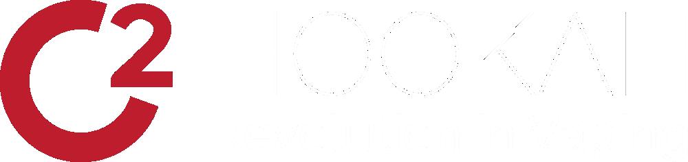 C2Hookah DE